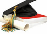 300 Education Articles - High Quality Articles - PLR