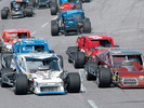 Thumbnail 250 Racing Articles - High Quality Articles - PLR