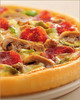 Thumbnail 21 Pizza Articles - High Quality Articles - PLR