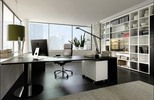 Thumbnail  370 Office Articles - High Quality Articles - PLR