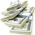 Thumbnail 2700 Money Articles - High Quality Articles - PLR