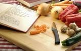 Thumbnail 395 Recipes Articles - High Quality Articles - PLR