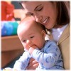 Thumbnail 770 Parenting Articles - High Quality Articles - PLR