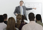 Thumbnail 1500 Management Articles - High Quality Articles - PLR