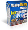 Making Money With Autoresponders - MRR