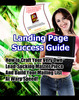 Landing Page Success Guide - Master Resale Rights