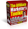 Thumbnail Affiliate Marketeer Toolkit - Master Resale Rights