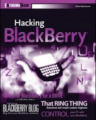 Product picture How to Unlock ANY Blackberry