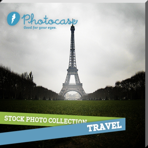 Product picture 25 Stock Photos of Travel in High Quality