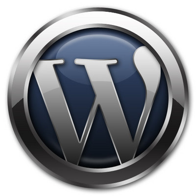 Product picture The Best Wordpress Plug-Ins for an Autoblog